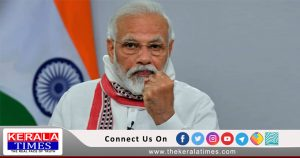 സംസ്ഥാനങ്ങൾക്കായി 23,000 കോടി രൂപ വായ്പ അനുവദിച്ച് കേന്ദ്ര സർക്കാർ