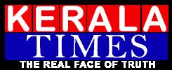 Kerala Times