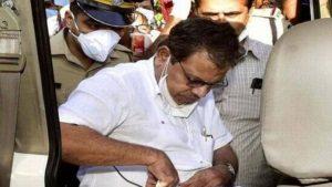 എം.സി കമറുദ്ദീൻ എം.എൽ.എയ്ക്ക് ഹൃദ്രോഗം; ശസ്ത്രക്രിയ വേണമെന്ന് ഡോക്ടർമാർ