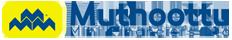 250 കോടി രൂപയുടെ കടപ്പത്രവുമായി മുത്തൂറ്റ് മിനി