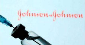 ജോണ്സണ് ആന്ഡ് ജോണ്സന്റെ കൊവിഡ് വാക്സിന് ഉപയോഗം നിര്ത്തിവെച്ചു