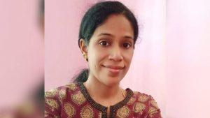 തൃശൂരില് കൊവിഡ് ബാധിച്ച് ഗര്ഭിണി മരിച്ചു