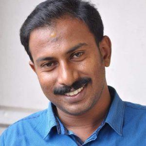ദീപിക-രാഷ്ട്രദീപിക റിപ്പോര്ട്ടര് എം.ജെ. ശ്രീജിത്ത് അന്തരിച്ചു