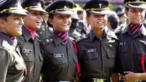 നാഷണൽ ഡിഫൻസ് അക്കാദമിയിൽ വനിതകളുടെ ആദ്യ ബാച്ച് പ്രവേശനം 2023 ജനുവരിയിൽ