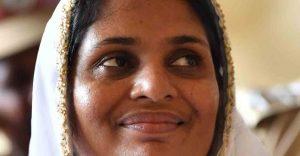 വ്യാജ വിദ്യാഭ്യാസ യോഗ്യത; ഷാഹിദ കമാലിനോട് വിശദീകരണ തേടി ലോകായുക്ത